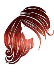 Henna King    natural henna hair colors