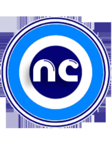 Firefox ITES Services news  blockchain bitcoins