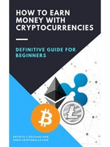 amazon news  blockchain bitcoins