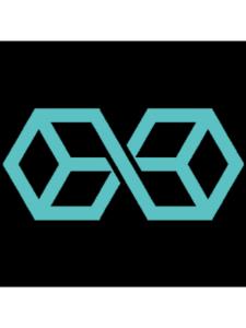 blokt.com news  blockchain bitcoins
