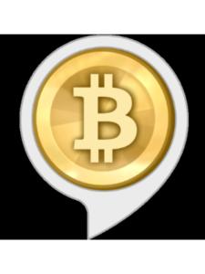 fr33solo enterprise news  blockchain bitcoins