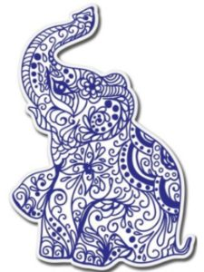 AK Wall Art Company nice  henna designs