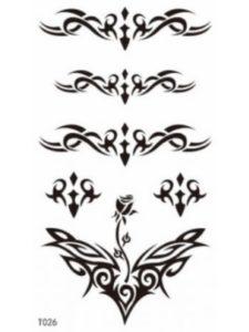 SPESTYLE nice  henna designs
