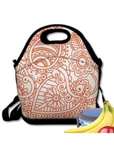 Starophi nice  henna designs