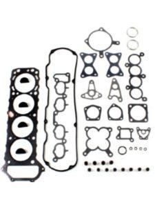 CNS EngineParts gasket maker