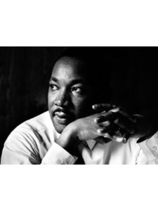 PhotoSight number  martin luther kings