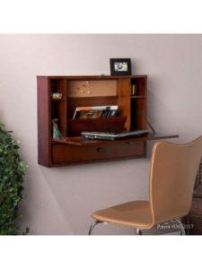 Southern Enterprises--DROPSHIP office 365  profile pictures