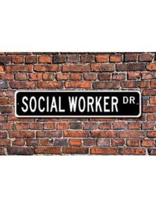 Fhdang Decor office decor  social works