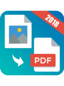 Mahlaba offline  pdf converters