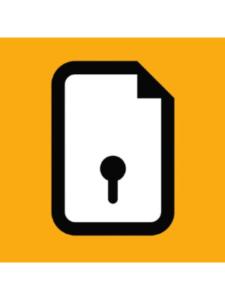 PingStripe, Inc. offline  pdf converters