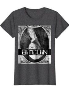 Blockchain Outfitters open  blockchain wallets