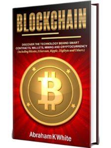 amazon open  blockchain wallets