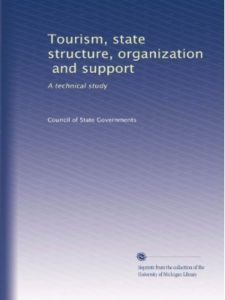 University of Michigan Library organization structure  technical supports