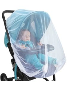 Universal Backpackers toddler carrier