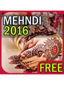 WAppNotech pakistani  henna designs