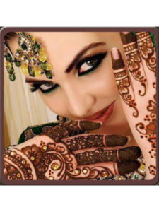 i3tech slutions pakistani  henna designs
