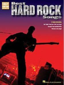 Hal Leonard paranoid  guitar tabs
