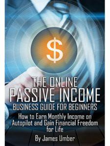 amazon    passive income guides
