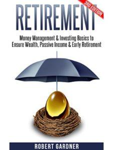 Robert Gardner    passive income retirements