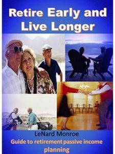 amazon    passive income retirements
