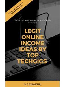 amazon pdf  passive incomes