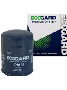 Ecogard ph7317  oil filters