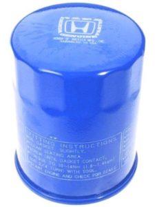 OES Genuine ph7317  oil filters