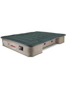 AirBedz pick  truck bed air mattresses