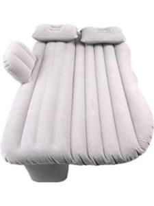 EGI pick  truck bed air mattresses
