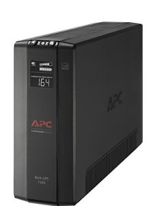 APC policy  technical supports