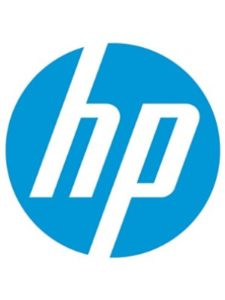 hp policy  technical supports
