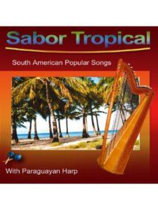 Like Music latin american music