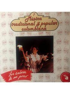 Procultura S.A. latin american music