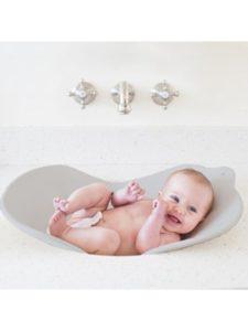 Puj    portable baby bathtubs