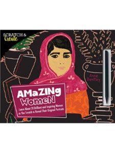 Rockport Publishers portrait  malala yousafzais