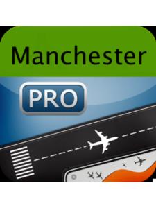 Webport pro  flight trackers