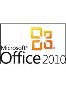 Microsoft Software product key  office words