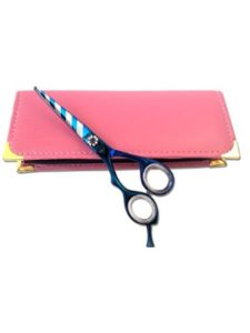 Star Scissors hairdressing scissors