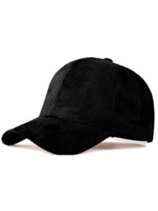 Yiwu Dingsheng headwear Co. Ltd.   profile pictures without cropping iphone