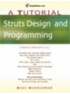 BrainySoftware program  html editors