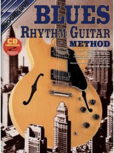 LTP Publications guitar method