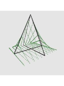 Project Dev 3d modeling
