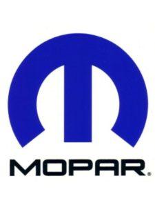 Mopar pt cruiser  starter relays