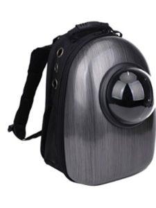 Gaorui E-Commerce Co., Ltd backpack carrier