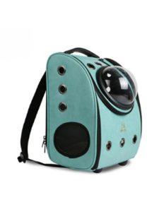 MASTER TRADE backpack carrier