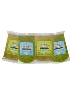 Drishti Herbals    pure henna powders