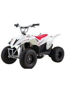 Razor USA, LLC quad bike  razor electrics
