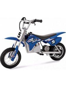 Razor quad bike  razor electrics