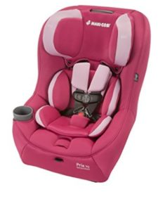 Quinny - IN infant insert