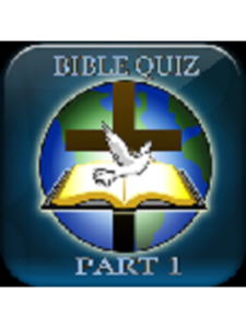 Jesus Miracle Church Rescue quiz  bible histories